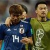 日本のW杯は終わりましたが