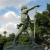 沖縄独立のダブルスタンダード