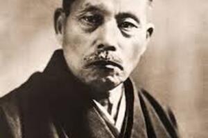 創価学会・会長考(3)(4)