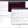 RStudio Desktop on Ubuntuで日本語入力する冴えないやり方