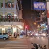 2018年11月ベトナムホーチミン2泊4日旅行(ドンコイ、メコン川クルーズ)