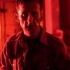 ほぼ映画だった全編実写のクリックアドベンチャー『The Bunker (北米版)』