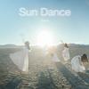 2枚同時リリース!太陽の暖かさと力強さ / Aimer - 『Sun Dance』レビュー