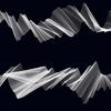 プログラミングで波のような膜のような何かを描く方法