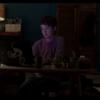 『ブラック・ミラー』シーズン3第3話「秘密」誰もがターゲットになり得る、サイバー犯罪の恐怖 - ネタバレと感想