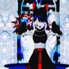 ☆終焉☆感謝の『暗黒騎士と黒魔術師の饗宴』