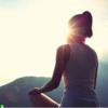 最近実践している朝の習慣6選