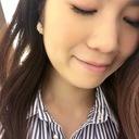 体外受精で出産☆33→34歳新米ママ☆東京・大阪