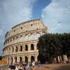 コロッセオの観光事情*朝一予約なしの観光で並ばずに済む方法は?