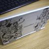 ドン・キホーテのUMPC「NANOTE」で痛PCを作ろう!