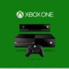 Xbox One と日本が共に生きるお話です