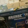 arcade1upのギャラガを買った