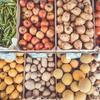 【最新文献】便利なあの食品が健康に影響する!?