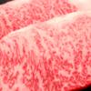 本物の米沢牛は「米沢牛専門店のさかの」がお勧めです!