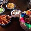 メキシコ人がおすすめするバンクーバーで一番おいしいメキシコ料理レストラン