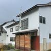 のどかな集落にある3階建て8LDK:長野県飯山市の大家族向け空き家[1軒目]【売却済】