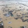 【お願い】西日本豪雨被害への支援をしてみませんか?