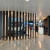 【韓国旅行記1人旅2018年】仁川空港のカプセルホテルDARAKHYUの予約方法と個人的感想