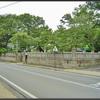長野県小布施 『皇大神社』
