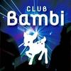 ひよこの関西クラブ解説:CLUB Bambi-バンビ-(移転前)