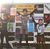 2016-2017第9戦みなと堺グリーン広場の表彰