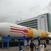 JAXA筑波宇宙センターを訪問する(2019年のGWを振り返る④)