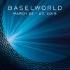 バーゼルワールド2018から見る3大トレンドまとめ