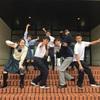 【高校演劇部】多摩北地区大会A日程にて奨励賞受賞
