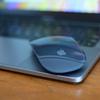 Apple純正マウス。「Magic Mouse 2」の良いところ・悪いところ