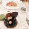 シンガポールの高級紅茶といえばTWG Tea♡マリーナベイサンズのTWGでサプライズに驚いた!こんなことある?