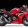 【251cc~400cc】初めての方も安心。おすすめな中古バイク4選-スポーツ/レプリカ編-