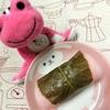 【独女の幸せ】独女のひな祭り~日向坂46の井口眞緒さんがイッテQで世界に羽ばたくことを願い桜もち食って酒を飲む