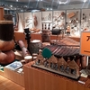 浜松市楽器博物館に行ってきた。第3弾