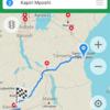 国境をまたぐタンザン鉄道 アフリカ旅行14日目@タンザニア ダルエスサラームーザンビア カピリムポシ