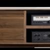 オーディオ用高級家具メーカー「symbol(シンボル)」の秀逸な家具