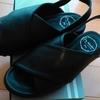 【旅行の靴選び】歩きやすい疲れにくいが必須。おすすめ夏靴を見つけました・・・のお話。