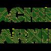 Pythonで機械学習に軽く振れる その0(機械学習の概要)