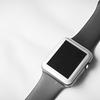 Apple Store新宿でApple Watchを試してみた!女性目線でのサイズ選びが水面下で行われていた話