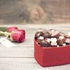 《お菓子とデザイン》モロゾフ、夜空を漂うミッフィーが可愛いチョコレートパッケージなど3選