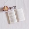ミニマリストに興味を持ったら読みたい本5選