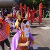Happy Halloween(*^▽^*)