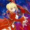 Fate/EXTRA Last Encore 08「无二打 ―デッド・エンド―」感想