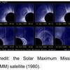 ザ・サンダーボルツ勝手連   [The Interconnected Sun Part Two  相互接続された太陽パート2]
