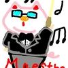 音楽科の学科は、どんな種類があるの?