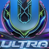 露出狂の祭典!Ultra Japan!EDMは音楽じゃない