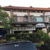 リッポーチカラン シンガラジャ通り 軽食屋「KEDAIO」が教えてくれたこと。