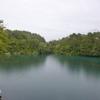 ダムツアー2015北関東・南東北・北陸編②