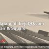 Bolapelangi.com Agen Bola Sbobet Ibcbet Casino 338A Tangkas Togel Online Indonesia Terpercaya