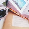 写真のデータ整理と、今なら1冊無料のフォトブック。