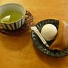 竹田城下町の銘菓といえば『荒城の月』と『三笠野』ですよね!!